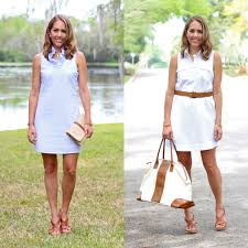 sweet southern style with mud pie u2014 j u0027s everyday fashion