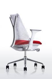Desk Chair Herman Miller Herman Miller Sayl Chair
