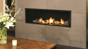 Awesome Direct Vent Corner Fireplace Inspirational Home Decorating by Home Design Clubmona Glamorous Great Contemporary Direct Vent