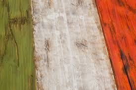 weathered wood flag weathered wood one of a wooden vintage