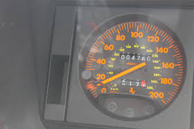 ferrari speedometer top speed ferrari f512 m for sale in ashford kent simon furlonger