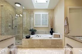 ideas for bathroom showers shower room ideas mirrored walls in small bathrooms bathroom ideas