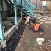 All Star Landscaping by All Star Clean Up U0026 Landscaping 95 Photos U0026 35 Reviews