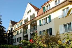 Immobilien Wohnung Immobilien Wallis Kaufen Con Wohnung Liegenschaft In Visp Brig Im