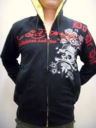 men u0027s ed hardy hoodies worldwide shipping men u0027s ed hardy hoodies