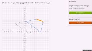 rotation examples old video khan academy