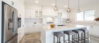 home harrington kitchens