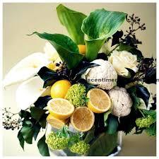 fruit flower arrangement mouthwatering fruit flower arrangement flower