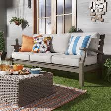 sunroom sofa design decoration