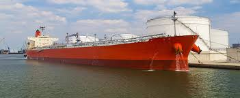 largest ship in the world 5 largest ships in the world cbs los angeles