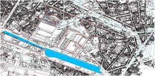 bureau d 騁ude acoustique bureau d 騁ude environnement belgique 28 images environnement