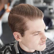 mens classic medium length hairstyles designzooecia xyz