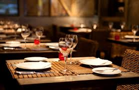 the downfall of the great indian dining experience u2013 explara u2013 medium