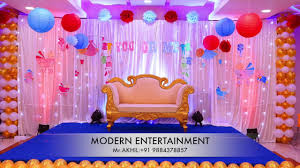 modern baby shower themes baby shower theme princess theme from modern event makers mr akhil