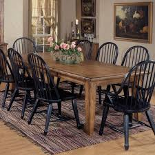 Dining Room Tables San Antonio Liberty Furniture Treasures Extension Leg Table S Home