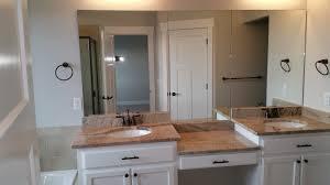 Storage Mirror Bathroom by Bathroom Medicine Cabinet Mirror Bathroom Medicine Cabinets Home
