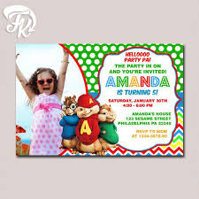 joint 50th birthday party invitations tags joint birthday party