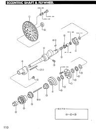 craig u0027s rotary page mazda 20b 3 rotor engine