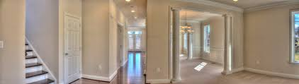 100 model home interiors elkridge model designer interiors