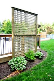 living beautifully one diy step at a time backyard projects
