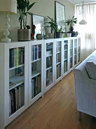 ikea hemnes glass door cabinet hemnes glass door cabinet glass door cabinet storage hemnes glass