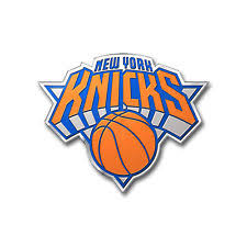 new york knicks coloring pages new york knicks nba decals ebay