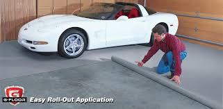 G Floor Garage Flooring Blt Roll Out Garage Flooring Review Ppi