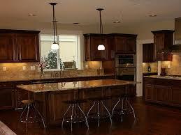 kitchen cabinets interior the dark kitchen cabinets kitchen ideas dark cabinets interior