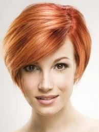470 Best Short Hair Styles Images On Pinterest Accessories