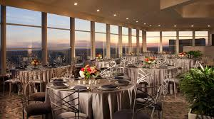 dallas wedding venues dallas tx wedding venues the westin dallas park central