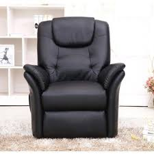 Armchairs Recliners 20 Best Swivel Recliners Images On Pinterest Recliners Swivel