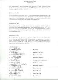 Resume Format For Ojt Sample Essays Sample Essay 5 Act Student Ojt Application