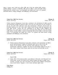 Resume Psychology Life Coach Resume High Football Coach Sample Resume