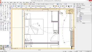 Electrical Floor Plan Symbols by Symbols Archoncad Com Page 2