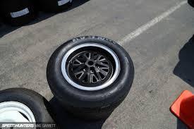 mcgrath lexus tires the world u0027s coolest tire shop speedhunters