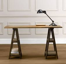 Professional Drafting Tables Art Drafting Tables Images Wood Drafting Table Blick Art