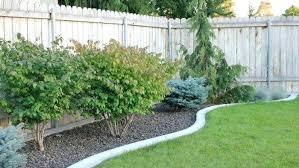 Simple Cheap Garden Ideas Cheap Small Garden Ideas Noharm Club