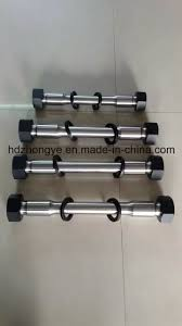 hydraulic breaker bolt handan zhongye machinery manufacture co