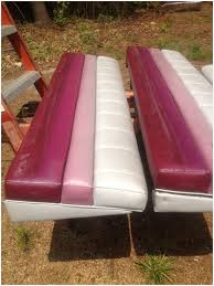 peinture canapé cuir peinture pour canapé cuir efficacement teinture tissu cuir spray