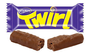 top selling chocolate bars top 10 cadbury chocolate bars