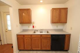 one bedroom apartments in bloomington in affordable 1 bedroom apartment on bloomington s southside