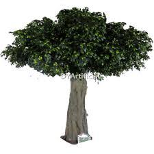 3 5m height big artificial ficus banyan tree dongyi