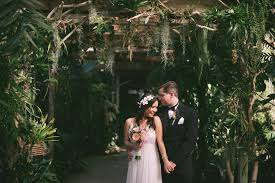 wedding venues in sarasota fl sarasota florida wedding at selby botanical gardens by your