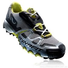 light trail running shoes less expensive silver dynafit feline superlight trail running