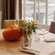cuisine eric leautey a table chez eric leautey home thoiry centre menu