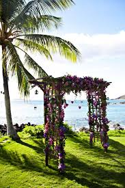 wedding arches to make 55 best wedding arches images on decor wedding arch