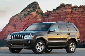 1999 jeep grand recalls 2005 jeep grand fuel infection