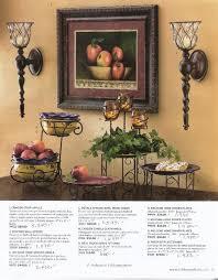 Catalogo Nuevo De Celebrating Home Home Interiors Mujer - Home interiors catalogo