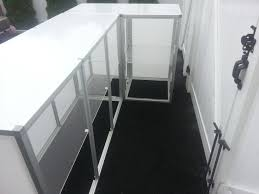 bar rental seldon island outdoor portable bar rental ny led furniture