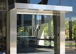 All Glass Exterior Doors Glass Doors Orange County Ca Aluminum Frame Frameless Entry